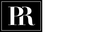 Portland Principal Realty | Bonny Crowley Real Estate Agent, Portland Oregon