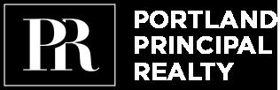 Portland Principal Realty | Bonny Crowley Real Estate Agent, Portland Oregon